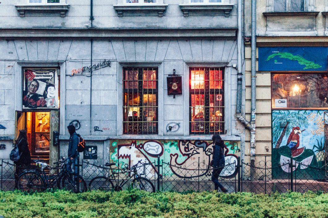 Nos 9 bonnes adresses pour visiter Cracovie
