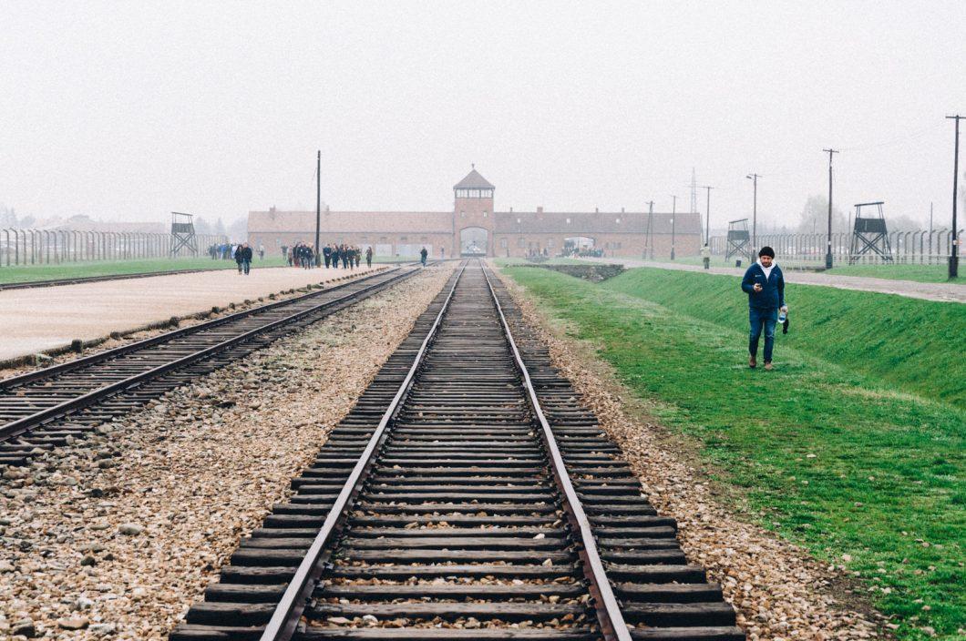 Cracovie : la ville, les mines de Wieliczka et Auschwitz