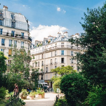 Notre city guide gourmand du 11e arrondissement de Paris