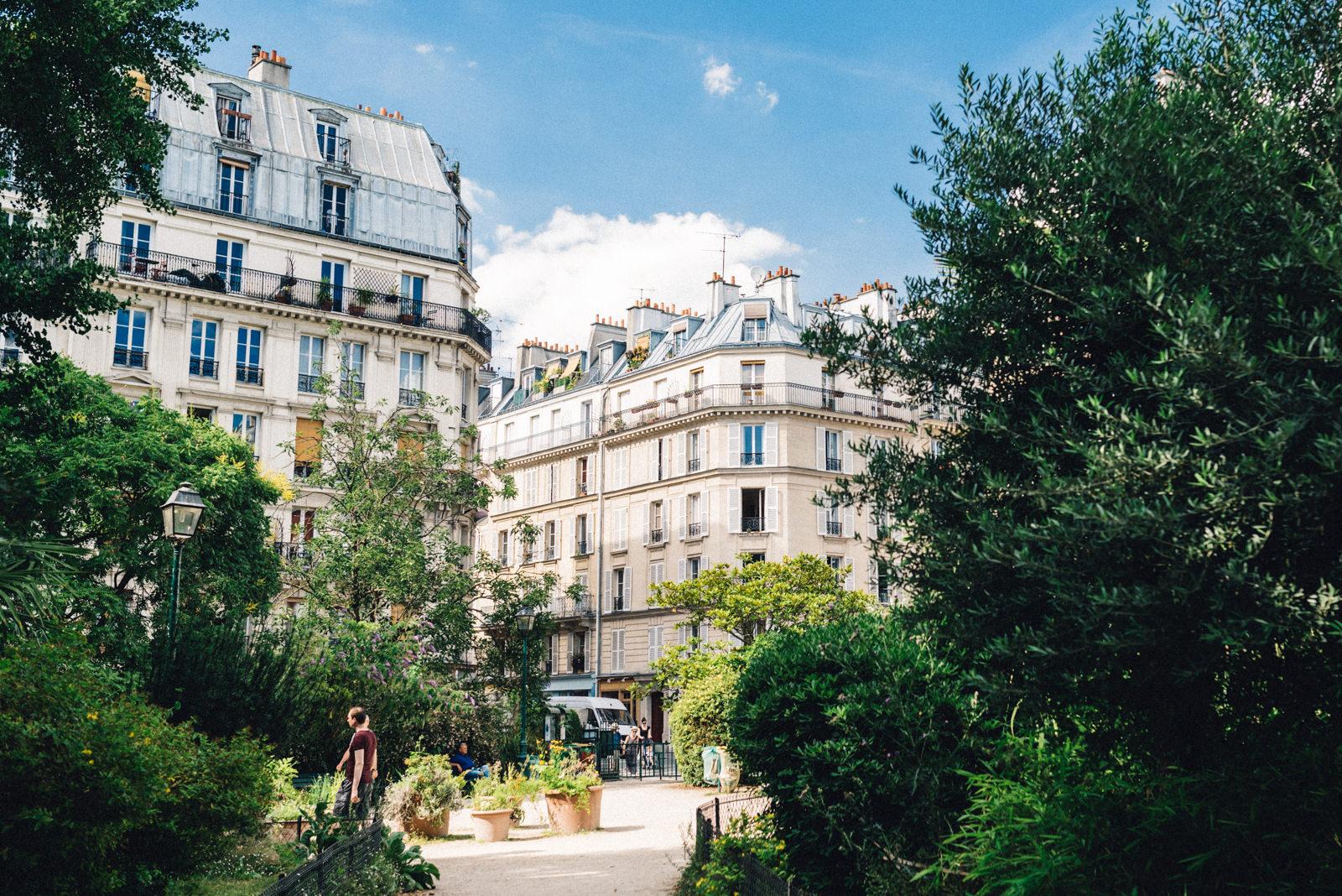 Paris11e-B&W-36