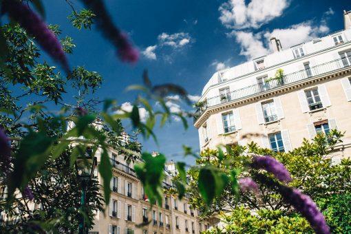 Notre city guide gourmand du 11e arrondissement de Paris