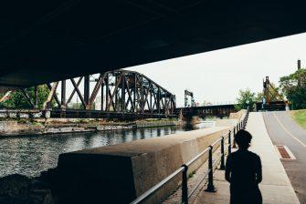 À la découverte de Montréal en deux jours — Cityguide