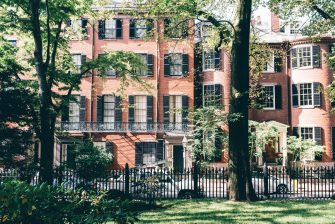 Visiter Boston en deux jours — City guide