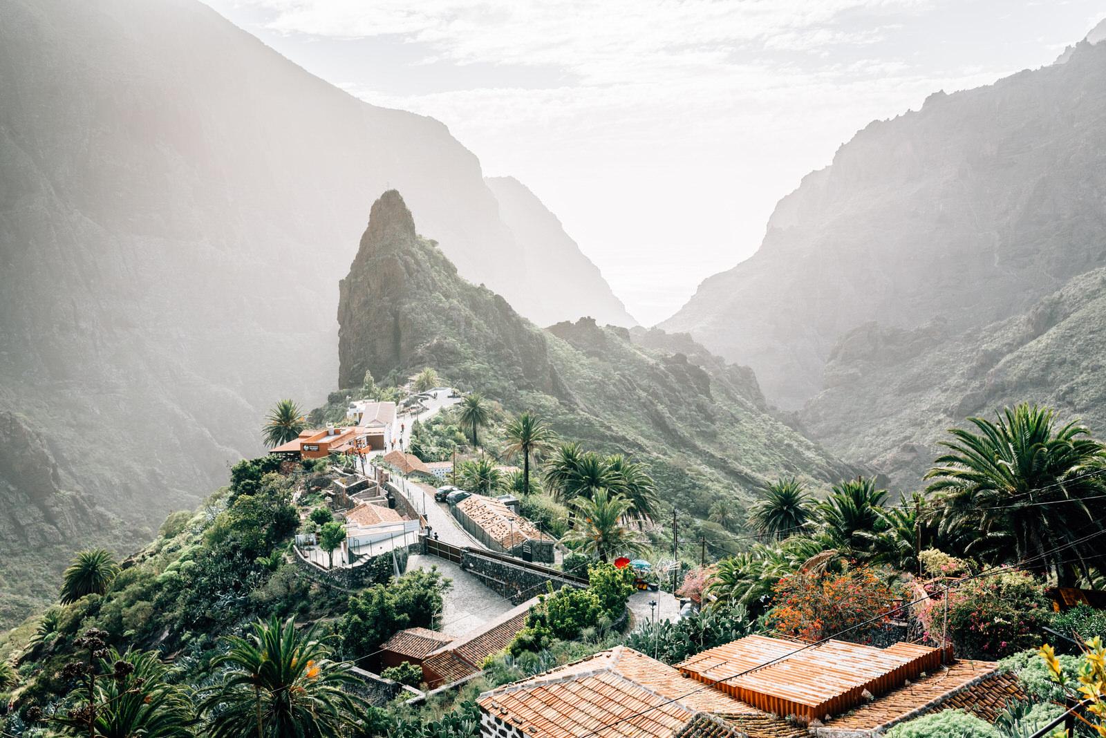 Tenerife-B&W-58
