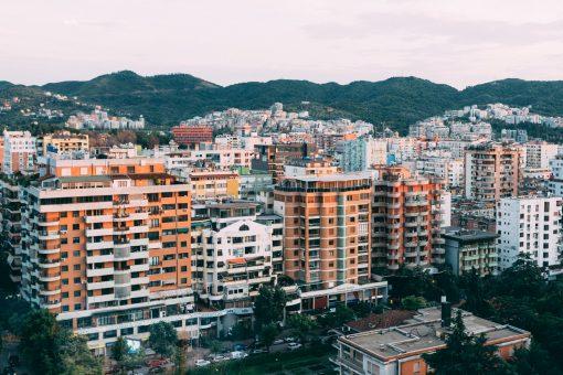 Visiter Tirana : conseils et belles adresses — Cityguide