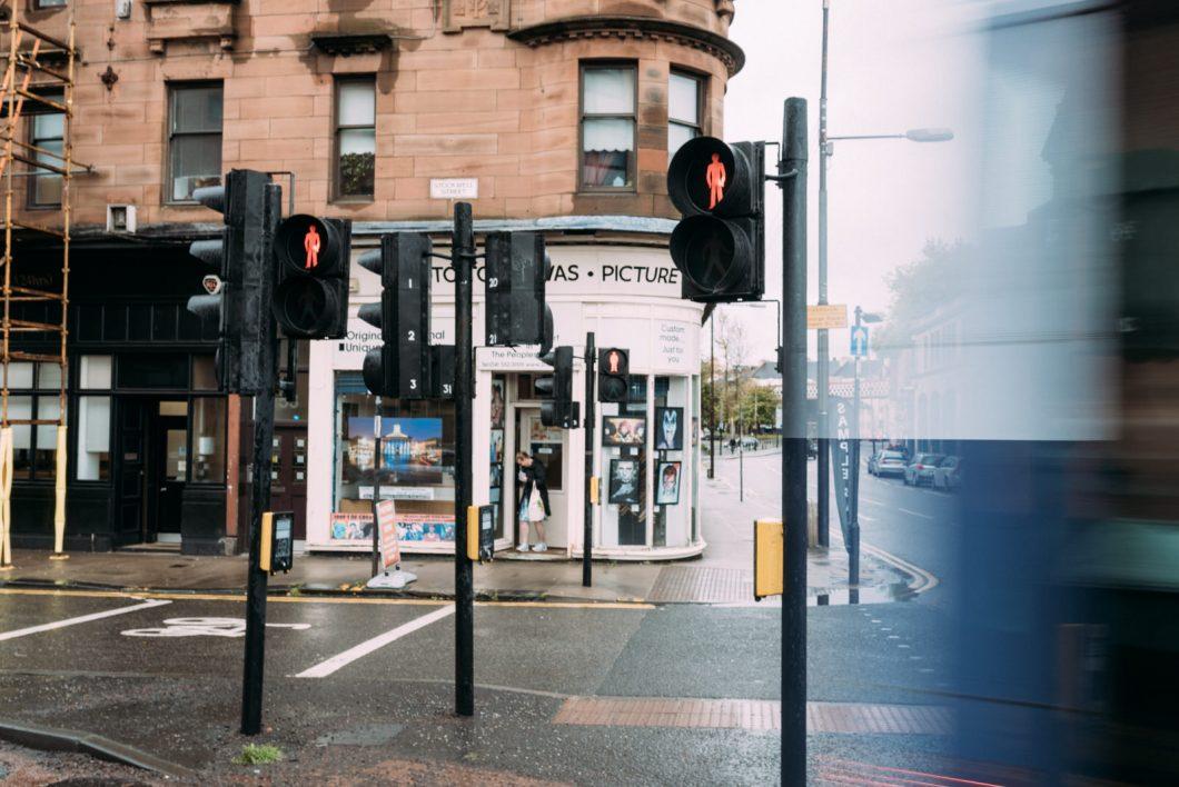 Visiter Glasgow en 48h — Cityguide
