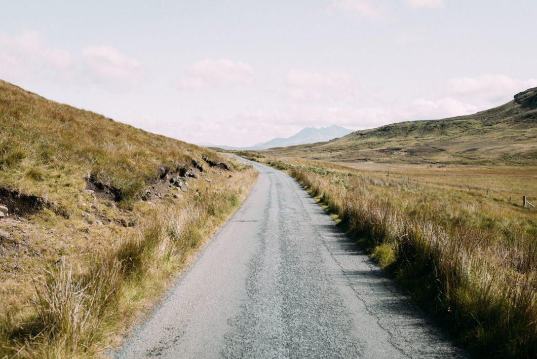Préparer son road trip enÉcosse — Guide Pratique
