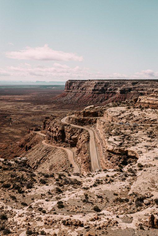 Road trip aux USA : l'Arizona et ses 4 parcs emblématiques