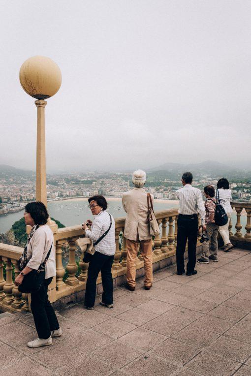 Un road trip au Pays basque espagnol —  de San Sebastian à Bilbao (et quelques détours)