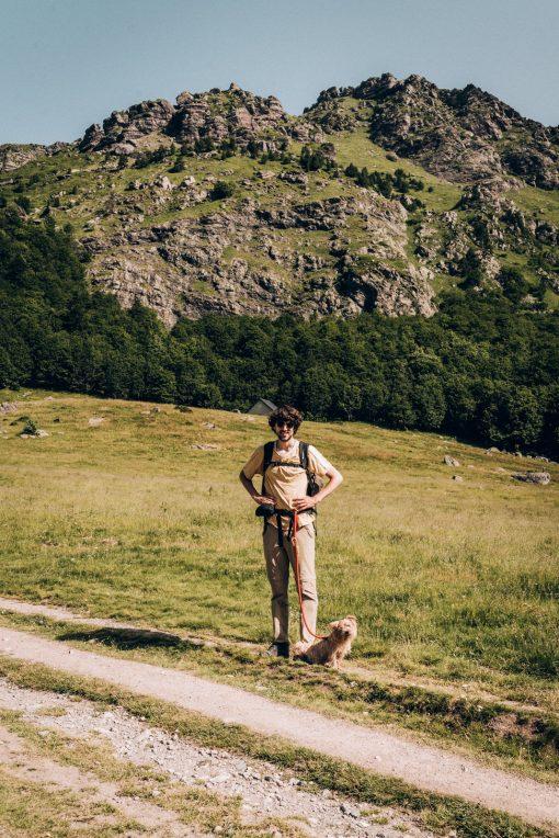 Road trip et randonnées au Pays basque français — Biarritz, Saint-Jean-de-Luz et l'arrière-pays
