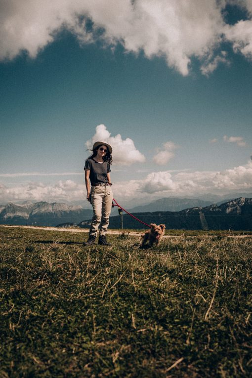 Le camping et le bivouac: moded'emploi