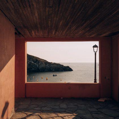 Le tour du Cap Corse jusqu'à l'Île Rousse à vélo: conseils et itinéraire - Black and Wood